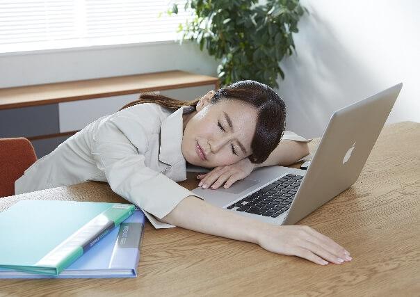 土浦で出張マッサージを必要とする方に伝えたいこと~疲労が及ぼすリスク~